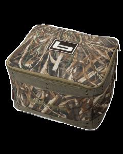 Banded 24-Pack Cooler