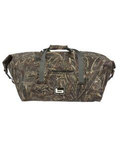 Banded ARC Welded Gear Bag