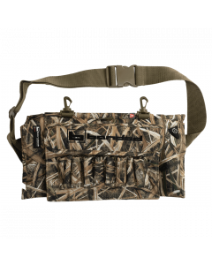 Banded H.E.A.T Hand Warmer (
