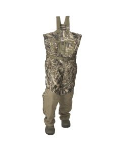 Banded RedZone Insulated Breathable Elite Wader - Max-5