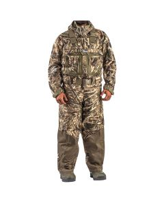 Banded RedZone Elite 2.0 Breathable Insulated Wader