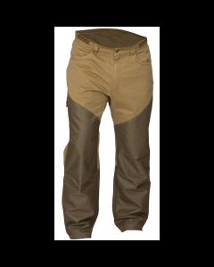 Banded Tall Grass Chap Pants