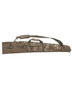 Banded TORX Eva Gun Bag - Max-5