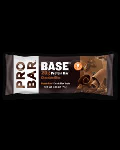 PROBAR Base Chocolate Bliss Protein Bar