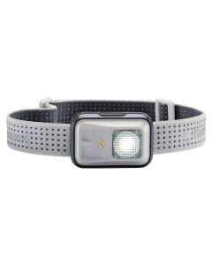 Black Diamond Astro 150 Lumen Headlamp - Aluminum