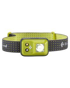 Black Diamond Cosmo 200 Lumen Headlamp - Green