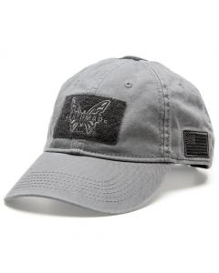 Benchmade Tactical Hats - Gray