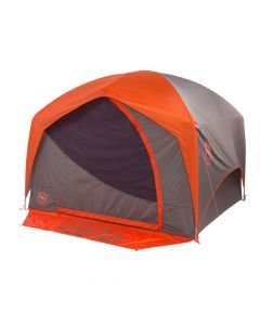 Big Agnes Big House 4 Person Tent