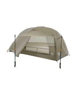Big Agnes Copper Spur HV UL1 1 Person Tent