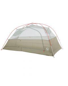 Big Agnes Copper Spur HV UL2 2 Person Tent