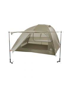 Big Agnes Copper Spur HV UL4 4 Person Tent