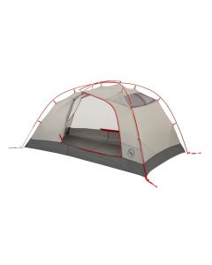 Big Agnes Copper Spur HV3 Expedition 3 Person Tent - 1