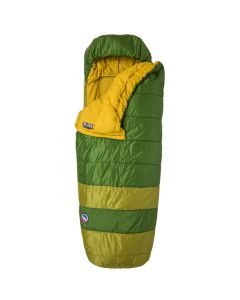 Big Agnes Echo Park -20 Degree Synthetic Sleeping Bag