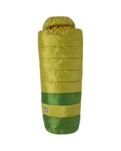 Big Agnes Echo Park 0 Degree Synthetic Sleeping Bag