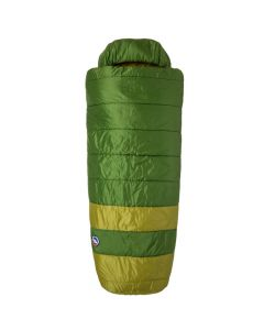 Big Agnes Echo Park 20 Degree Synthetic Sleeping Bag