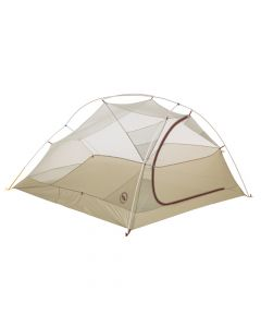 Big Agnes Fly Creek HV UL3 3 Person Tent - 1