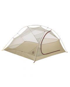 Big Agnes Fly Creek HV UL3 3 Person Tent - 1