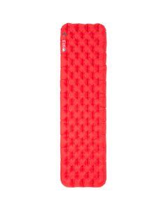 Big Agnes Insulated AXL Air Sleeping Pad - Rectangular
