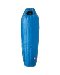 Big Agnes Mystic UL 15 Degree Down Sleeping Bag