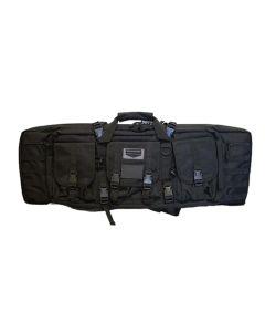 Birchwood Casey Single Gun Case With Backpack Straps