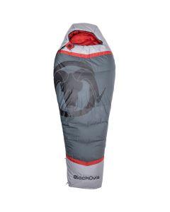 BlackOvis Chugach 0 Degree Hybrid Down/Synthetic Sleeping Bag