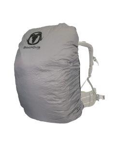 BlackOvis Monsoon Lightweight Pack Rain Cover