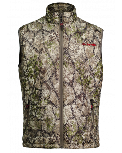 Badlands High Uintas Vest - Main