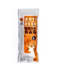 Koola Buck Single Deer/Antelope Body Anti Microbial Game Bag