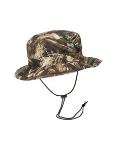 Banded Boonie Cap - Max 5