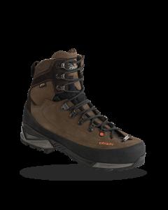Crispi Briksdal GTX Hunting Boot