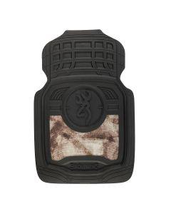 Browning Front Floor Mat - A-TAC