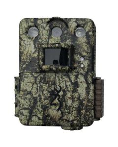Browning Trail Cameras Command Ops Pro Trail Camera