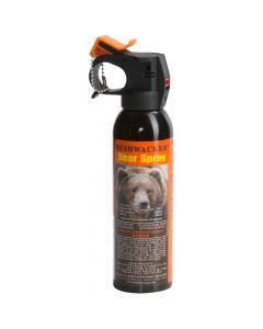Bushwacker 2 8 oz Bear Spray