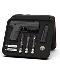 Byna HD XL Kinetic Self Defense Weapon Kit