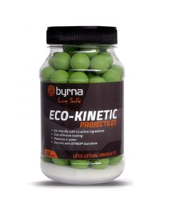 Byrna ECO-Kinetic Projectiles