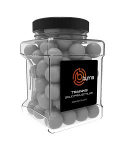 Byrna HD Kinetic 95ct Projectiles