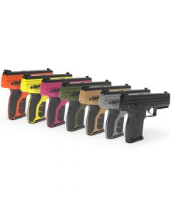 Byrna HD Non-Lethal Self-Defense Weapon