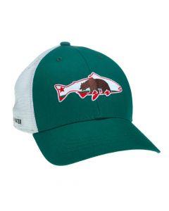 Rep Your Water California Hat 1