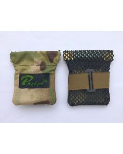 Phelps Game Calls Squeeze Call Pouch