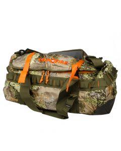 Camofire Weekend Duffel Bag Max 1