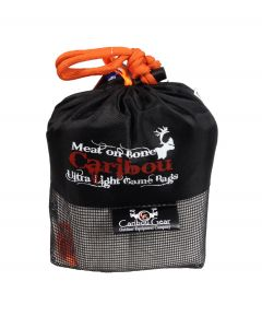 Caribou Gear Caribou Meat on the Bone Game Bags