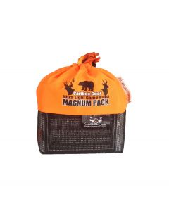 Caribou Gear The Deer Magnum Pack