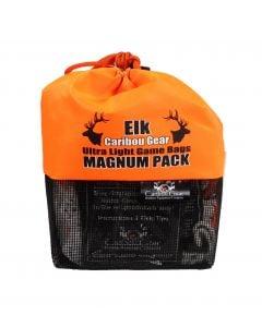 Caribou Gear The Elk Magnum Pack