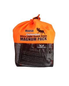 Caribou Gear The Moose Magnum Pack