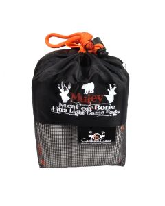 Caribou Gear Muley Meat on the Bone Game Bags