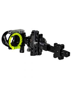 CBE Engage Hybrid 1 Pin Sight