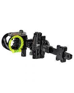CBE Engage Hybrid 3 Pin Archery Sight
