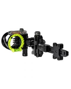 CBE Engage Micro 5 Pin Archery Sight