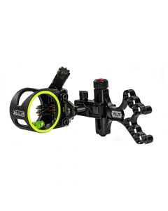 CBE Tactic Micro 5 Pin Archery Sight