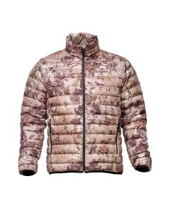 Kryptek Cirius Down Jacket - Typhon & Highlander Colors Available